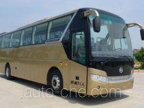 金旅牌XML6113JA8型客车