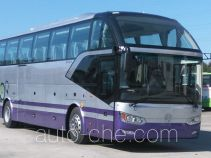 Golden Dragon XML6122J35Y6 bus