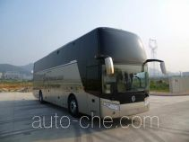 Golden Dragon XML6128J15N автобус