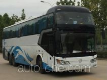 Golden Dragon XML6148J15Y bus