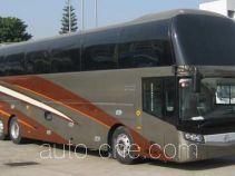 Golden Dragon XML6148J18 bus