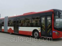 Golden Dragon XML6185J15CN city bus