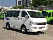 Golden Dragon XML6489J18 bus