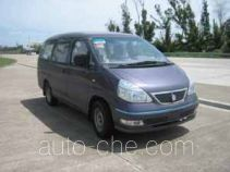 Golden Dragon XML6510E2MY MPV