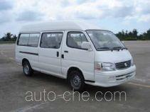 Golden Dragon XML6531E12 minibus