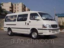 Golden Dragon XML6532EA3 minibus
