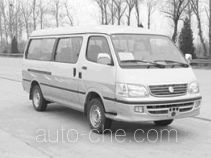 Golden Dragon XML6532E3YM MPV