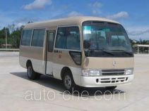 Golden Dragon XML6601J28 автобус