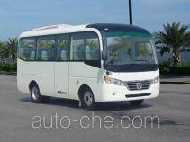 Golden Dragon XML6602J15N bus
