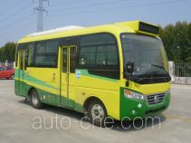 Golden Dragon XML6602J15CN городской автобус