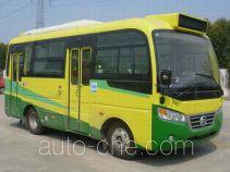 金旅牌XML6602J15C型城市客车