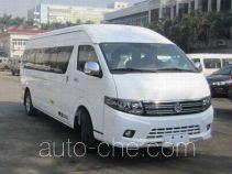 Golden Dragon XML6609JEV20 electric bus