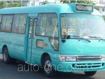 Golden Dragon XML6700J15C city bus
