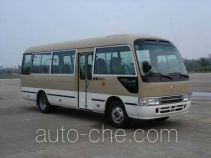 Golden Dragon XML6700J28 bus