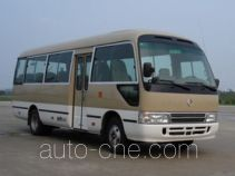 Golden Dragon XML6700J38 bus