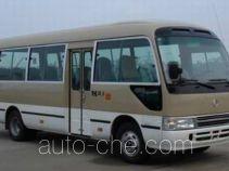 金旅牌XML6700J98型客车