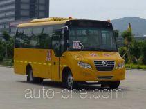 金旅牌XML6721J15XXC型小学生专用校车
