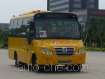 Golden Dragon XML6721J15YXC preschool school bus