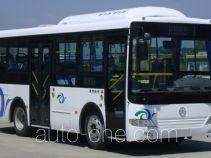 金旅牌XML6745J15C型城市客车