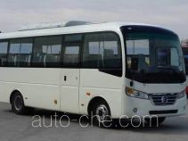 Golden Dragon XML6752J15CN городской автобус