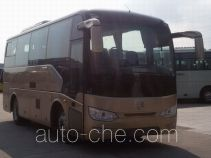 Golden Dragon XML6757J15Y1 bus