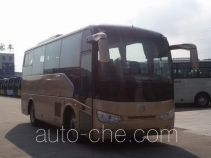 Golden Dragon XML6757J18Y bus