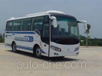 金旅牌XML6807J15N型客车