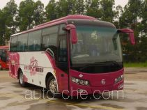 Golden Dragon XML6807J55N bus