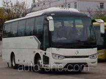 Golden Dragon XML6827J15Z автобус