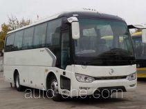 金旅牌XML6857J15Y型客车