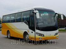 金旅牌XML6857J35N型客车