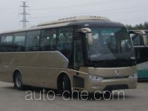 Golden Dragon XML6887J15Y bus