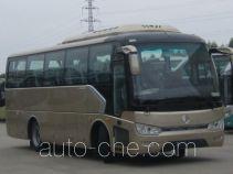 金旅牌XML6887J38型客车