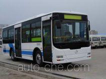 金旅牌XML6895J15C型城市客车