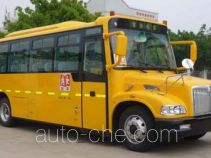 Golden Dragon XML6901J18ZXC primary/middle school bus