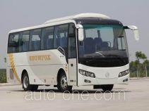金旅牌XML6907J25N型客车