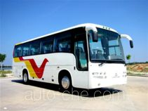 Golden Dragon XML6935E3 tourist bus