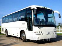 金旅牌XML6935E3A型旅游客车