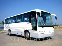 金旅牌XML6935E5型旅游客车