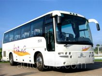 Golden Dragon tourist bus