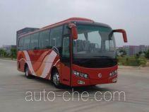 金旅牌XML6957J15N型客车