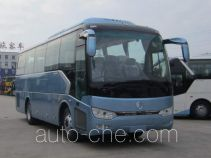 Golden Dragon XML6957J15Z bus