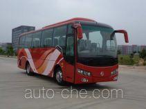 金旅牌XML6957J28型客车