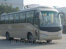 金旅牌XML6997J13型客车