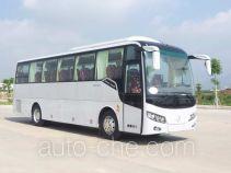 金旅牌XML6997J25N型客车