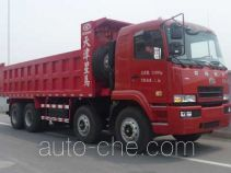CAMC XMP3310 dump truck