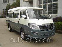King Long XMQ5030XBY15 funeral vehicle