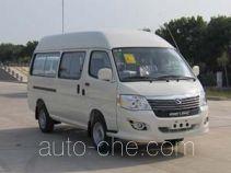 King Long XMQ5031XBY14 funeral vehicle