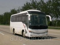 King Long XMQ5110XYL1 медицинский автомобиль