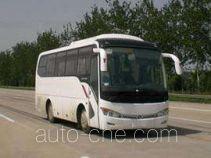 King Long XMQ5110XYL1 medical vehicle